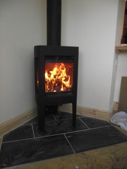 gallery fireplace design 006 jpg